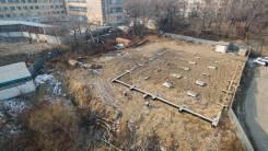 Ул. Колгуева. 2 500 кв.м., собственность, электричество, от агентства недвижимости (посредник)