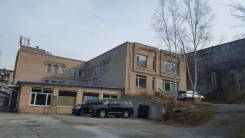 Продам земельный участок под строительство дома С видом на Золотой Рог. 4 891 кв.м., собственность, электричество, вода, от агентства недвижимости (п...