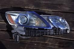 Фара. Lexus: GS450h, GS350, GS430, GS300, GS460, GS30 / 35 / 43 / 460 Toyota GS30, GRS190, GRS191, GRS195, GRS196, URS190, UZS190 Toyota GS300, GRS190...