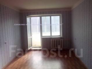 2-комнатная, улица Анны Щетининой 26. Снеговая падь, проверенное агентство, 54 кв.м. Интерьер