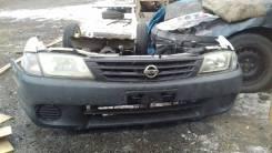 Ноускат. Nissan Sunny, B15, FB15 Nissan Wingroad, VEY11, WPY11, VY11, VHNY11, WHNY11, WHY11, VENY11, VGY11, WFY11, WRY11, VFY11 Nissan AD, VGY11, WFY1...