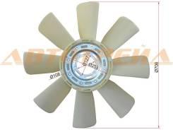 Крыльчатка вентилятора HINO RANGER/PROFIA 92-03 F20C