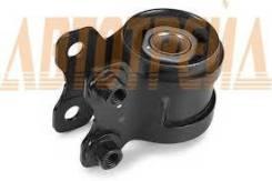 Сайлентблок переднего нижнего рычага задний MAZDA 3 03-/MAZDA 5 05-/FORD FOCUS II 04-11/C-MAX 03-10