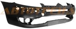 Бампер передний CITROEN C4 04-08