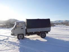 УАЗ 330365. Продам Уаз 330065, 2 693 куб. см., 1 500 кг.