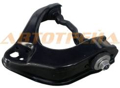 Рычаг верхний без шаров. MITSUBISHI DELICA/SPACE GEAR/L400 94-06 4WD LH ST-MR376527