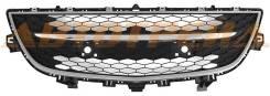Решетка в бампер MAZDA CX-9 10-12
