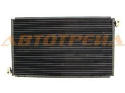 Радиатор кондиционера TOYOTA CELICA/CARINA ED/EXIV 1.8/2.0 93-99