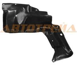 Защита двигателя TOYOTA COROLLA 00-06/RUNX/ALLEX 00-02 LH (пр-во Тайвань)