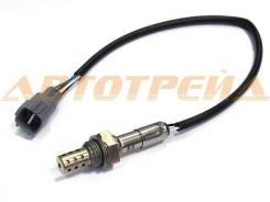 Датчик кислородный LH TOYOTA IPSUM 01-