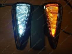 Ходовые огни. Toyota Camry, ACV51, ASV50, ASV51, AVV50, GSV50