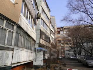 3-комнатная, улица Некрасова 14. Центр, агентство, 66 кв.м. Дом снаружи