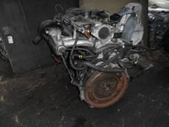 Двигатель B5204T5 Volvo S60 I 2000-2010 2.0T Volvo S60