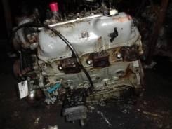Двигатель Ford Aerostar 1986-1997 3.0i Ford Aerostar