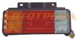 Фонарь задний MAZDA TITAN 89-00 TG-216-1927L-NV2