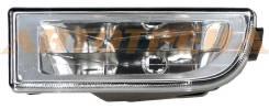 Туманка BMW E38 94-01 TG-444-2012L
