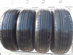 Bridgestone Playz RV. Летние, 2014 год, износ: 20%, 4 шт