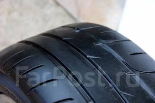 Bridgestone. Летние, 2010 год, износ: 20%, 4 шт