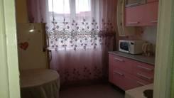 Гостинка, Пирогова ул 60 б. Арсеньева, частное лицо, 28 кв.м.