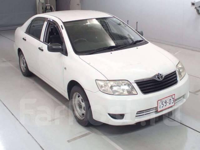 Toyota Corolla. NZE1213383816, 1NZD237083