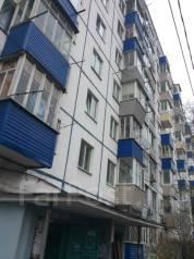 3-комнатная, проспект Красного Знамени 82. Некрасовская, агентство, 63 кв.м. Дом снаружи