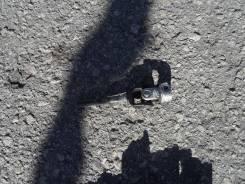 Рулевой редуктор угловой. Mazda Bongo Brawny, SD29T