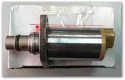 Клапан ТНВД D4DD COUNTY / E-COUNTY ( 2942000650 / 3313048700 ) DENSO