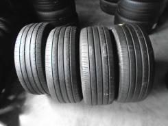 Pirelli Scorpion Verde. Летние, 2011 год, износ: 20%, 4 шт