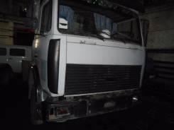 МАЗ 54323. Продается седельный тягач МАЗ, 3 000 куб. см., 10 000 кг.