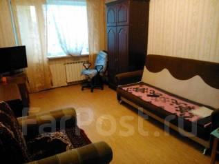 2-комнатная, Вяземская 8. Железнодорожный, частное лицо