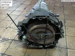 АКПП на Audi A6 (C6)