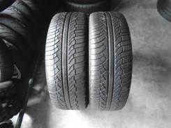 Michelin Latitude Diamaris. Летние, износ: 20%, 2 шт