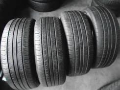 Hankook Optimo K415. Летние, 2011 год, износ: 20%, 4 шт