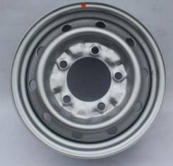 Комплек штатных дисков R15 KIA Bongo 3