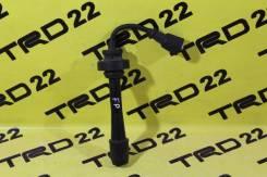 Высоковольтные провода. Mazda: Premacy, 626, Familia, Familia S-Wagon, MPV, 323, Capella Двигатели: FPDE, FSDE, FSZE, FP