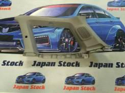 Панель стенок багажного отсека. Nissan Wingroad, WFY11, WHY11, VENY11, VHNY11, VGY11, WPY11, VY11, WRY11, VFY11, VEY11, WHNY11, WFNY11