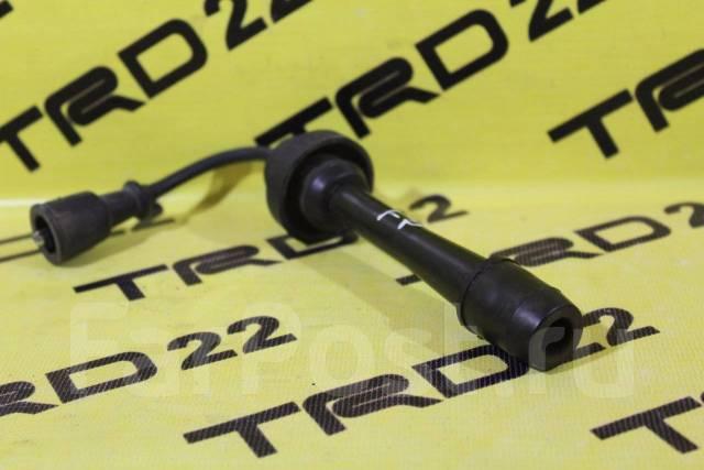 Высоковольтные провода. Mazda: 626, MPV, Familia, Familia S-Wagon, Capella, Premacy, 323 Двигатели: FSZE, FPDE, FP, FSDE