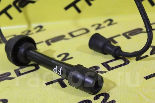 Высоковольтные провода. Mazda: Familia S-Wagon, Familia, Capella, MPV, 626, Premacy, 323 Двигатели: FPDE, FP, FSZE, FSDE