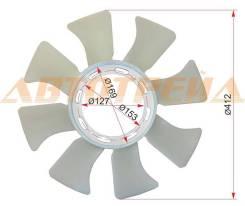Крыльчатка вентилятора MAZDA TITAN 88-01 TF\TM ST-TF04-15-141