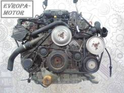 Двигатель (ДВС) Audi A6 (C6) 2005-2011г. ; 2006г. 3.2л. FSI