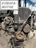 Двигатель (ДВС) Ford Mondeo II 1996-2000г. ; 1998г. 1.6л. L1