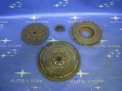 Сцепление. Subaru Legacy, BL, BL5, BP, BP5 Subaru Legacy B4, BL5 Двигатели: EJ20, EJ201, EJ202, EJ203, EJ204, EJ206, EJ208, EJ20C, EJ20D, EJ20E, EJ20G...