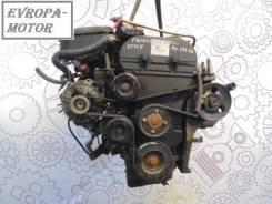Двигатель (ДВС) Ford Mondeo I 1993-1996г. ; 1993г. 1.6л. PM