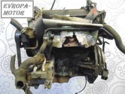 Двигатель (ДВС) Ford Mondeo II 1996-2000; 2000г. 1.8л