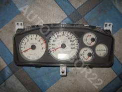 Спидометр Mitsubishi Lancer CS3A 4G18 МКПП