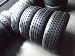 Michelin Latitude Tour HP. Летние, 2013 год, износ: 20%, 4 шт