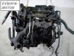 Двигатель (ДВС) Ford Mondeo II 1996-2000г. ; 2000г. 1.8л. RKN