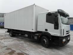 Iveco Eurocargo. Продается Ивеко ЕвроКарго, 5 880 куб. см., 10 000 кг.