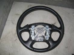 Руль. Subaru Legacy, BE5, BE9, BEE, BES, BH5, BH9, BHC, BHE