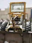 Амкодор 702. Погрузчик то-6а, 3 000 куб. см., 2 000 кг.